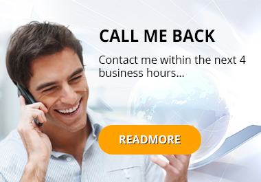 Call me back - Notaries Beaudry